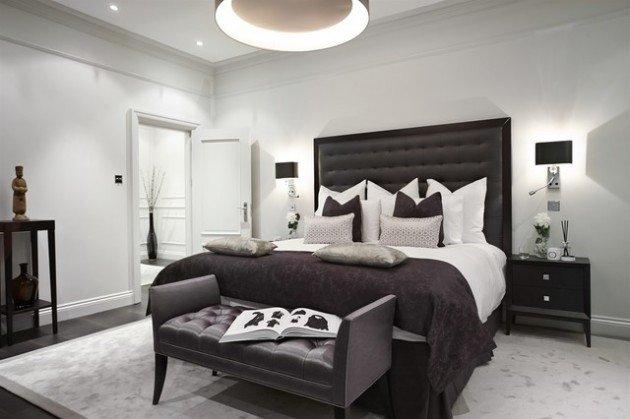 17-beautiful-bright-bedroom-design-ideas (11)