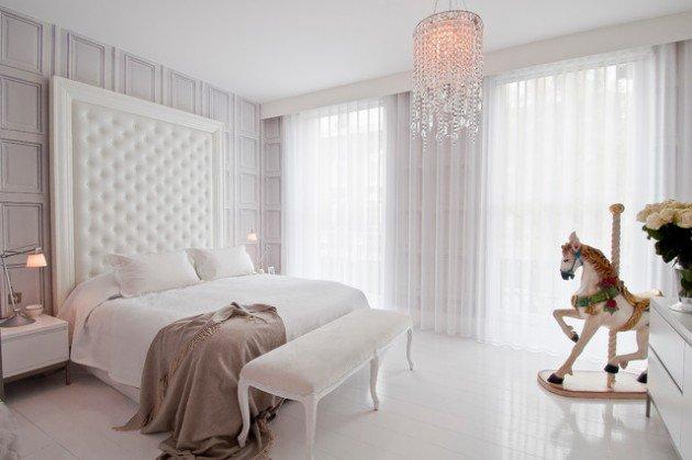 17-beautiful-bright-bedroom-design-ideas (12)
