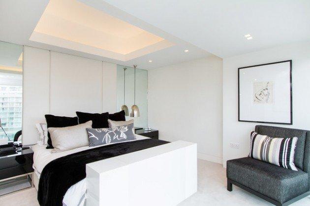 17-beautiful-bright-bedroom-design-ideas (13)