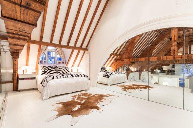 17-beautiful-bright-bedroom-design-ideas (14)