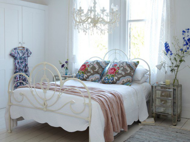 17-beautiful-bright-bedroom-design-ideas (16)