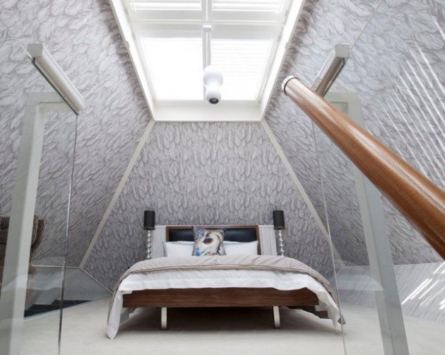 17-beautiful-bright-bedroom-design-ideas (17)