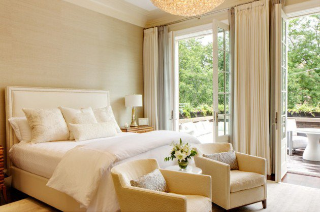 17-beautiful-bright-bedroom-design-ideas (3)