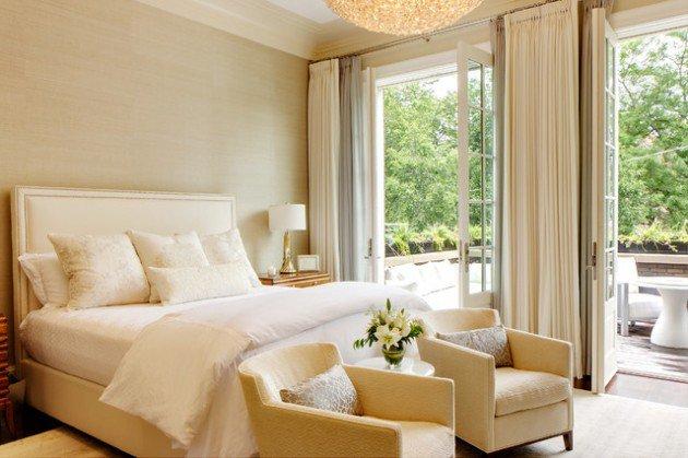 17-beautiful-bright-bedroom-design-ideas (3)