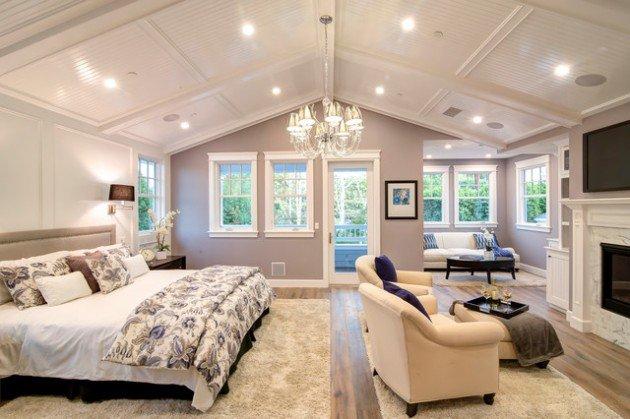 17-beautiful-bright-bedroom-design-ideas (4)