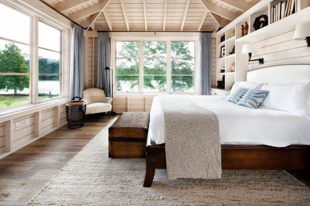 17-beautiful-bright-bedroom-design-ideas (5)