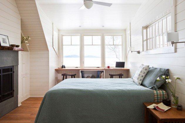 17-beautiful-bright-bedroom-design-ideas (6)