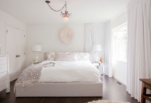 17-beautiful-bright-bedroom-design-ideas (7)