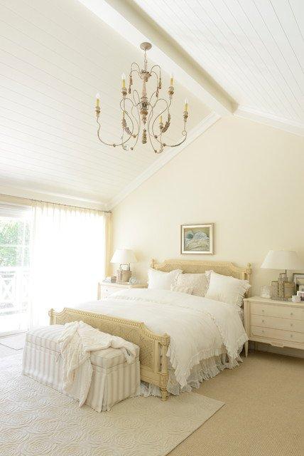 17-beautiful-bright-bedroom-design-ideas (8)