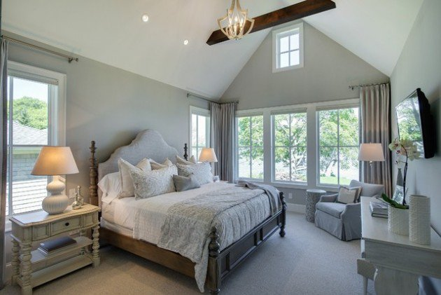 17-beautiful-bright-bedroom-design-ideas (9)