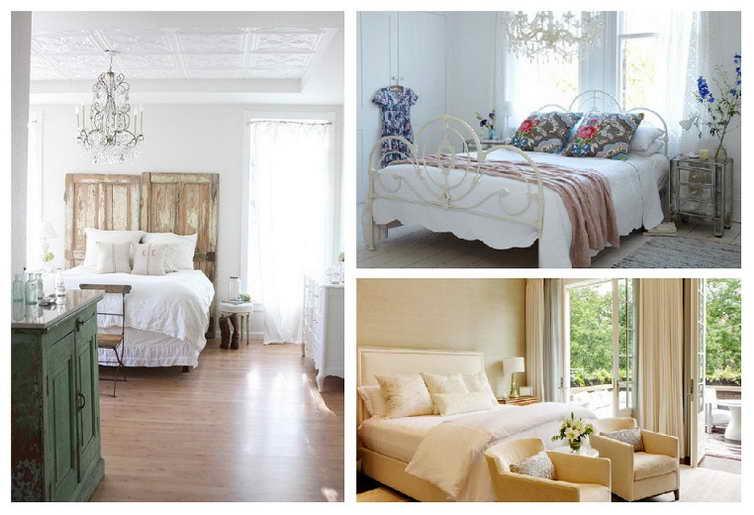 17-beautiful-bright-bedroom-design-ideas cover