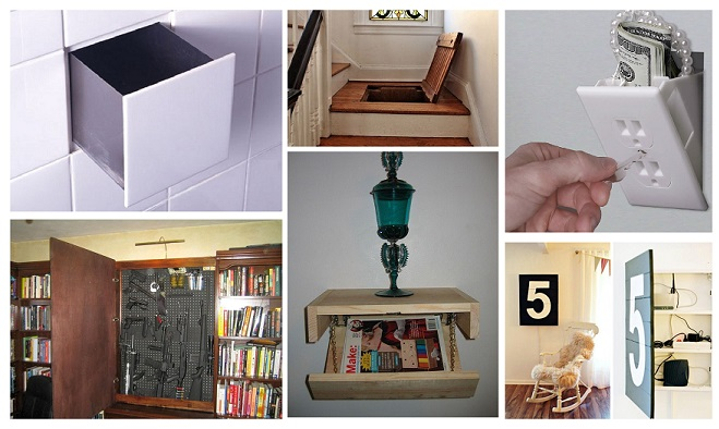 17-secret-hiding-places-that-will-fool-even-the-smartest-burglar-3