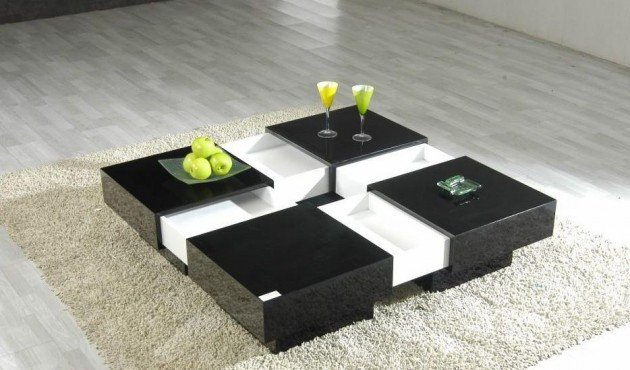 17-the-most-coolest-coffee-table-designs (10)