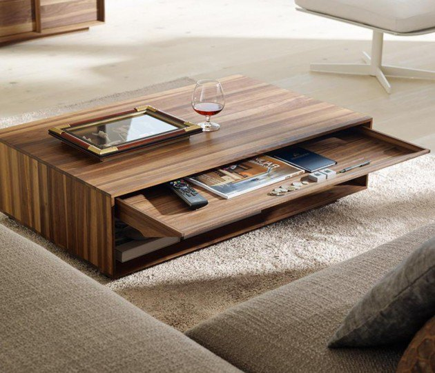 17-the-most-coolest-coffee-table-designs (12)