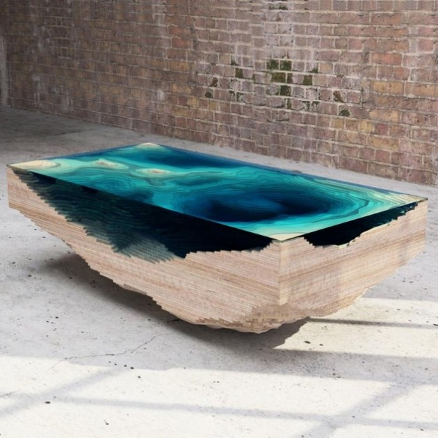 17-the-most-coolest-coffee-table-designs (13)