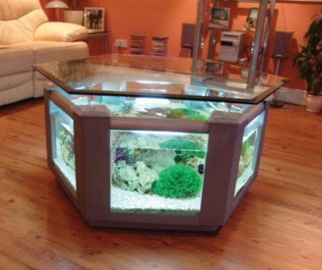 17-the-most-coolest-coffee-table-designs (14)