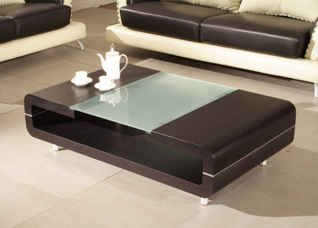 17-the-most-coolest-coffee-table-designs (16)