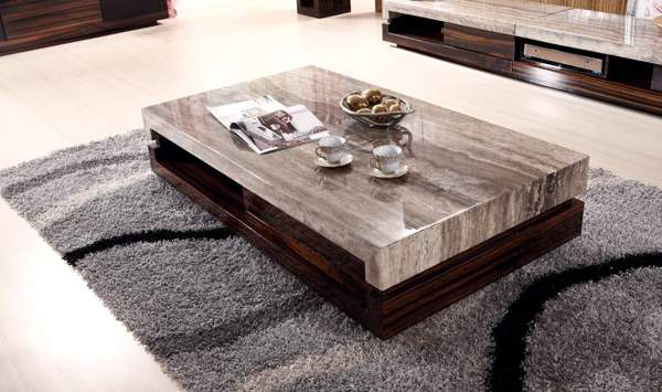 17-the-most-coolest-coffee-table-designs (4)