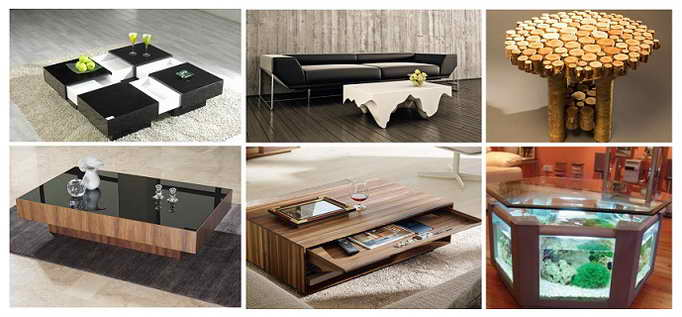 17-the-most-coolest-coffee-table-designs cover_resize