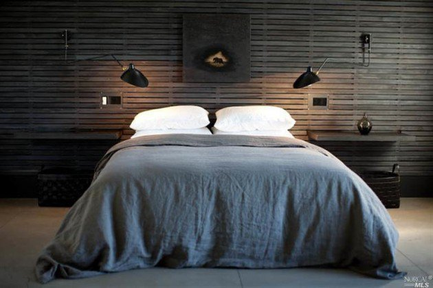 17-wooden-bedroom-walls-design-ideas (10)