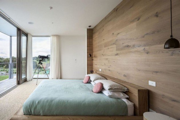 17-wooden-bedroom-walls-design-ideas (11)