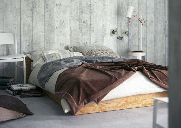 17-wooden-bedroom-walls-design-ideas (13)