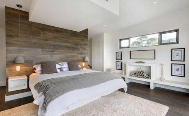 17-wooden-bedroom-walls-design-ideas (14)