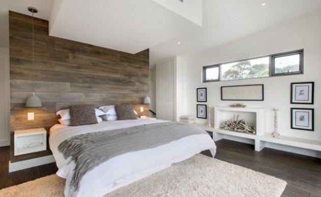 17-wooden-bedroom-walls-design-ideas (14)