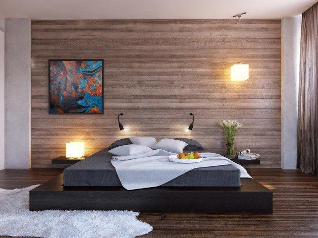 17-wooden-bedroom-walls-design-ideas (2)