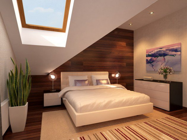 17-wooden-bedroom-walls-design-ideas (2)