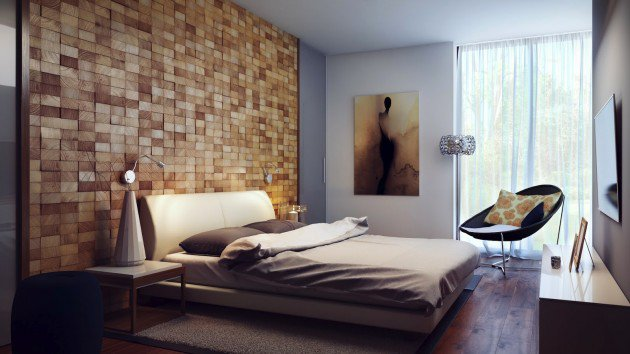 17-wooden-bedroom-walls-design-ideas (3)