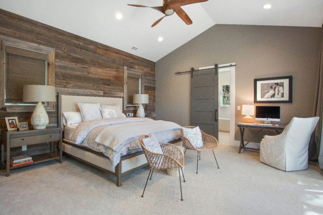 17-wooden-bedroom-walls-design-ideas (3)