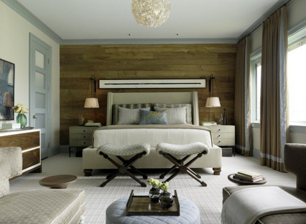 17-wooden-bedroom-walls-design-ideas (6)