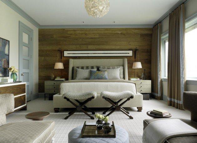 17-wooden-bedroom-walls-design-ideas (6)