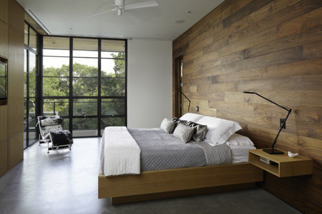 17-wooden-bedroom-walls-design-ideas (7)