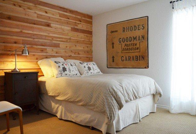 17-wooden-bedroom-walls-design-ideas (9)