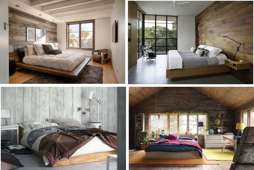 17-wooden-bedroom-walls-design-ideas cover