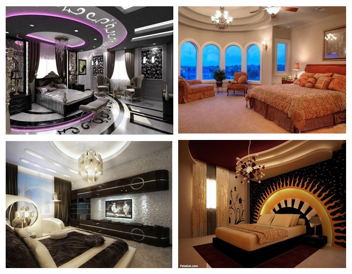 18-most-astonishing-bedroom-ceiling-designss (1)