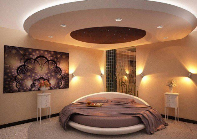 18-most-astonishing-bedroom-ceiling-designss (10)