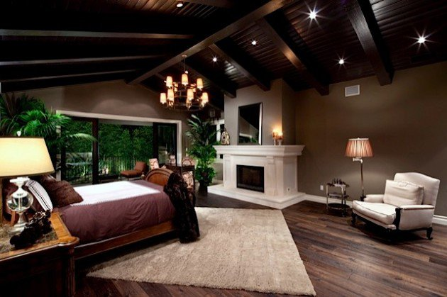 18-most-astonishing-bedroom-ceiling-designss (11)