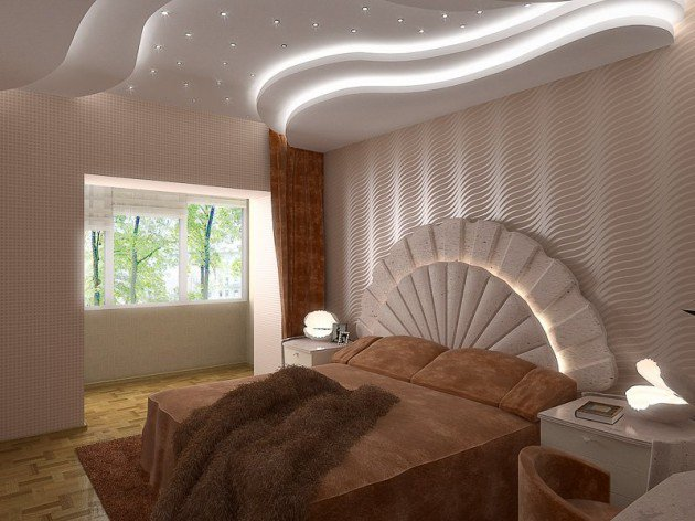 18-most-astonishing-bedroom-ceiling-designss (13)