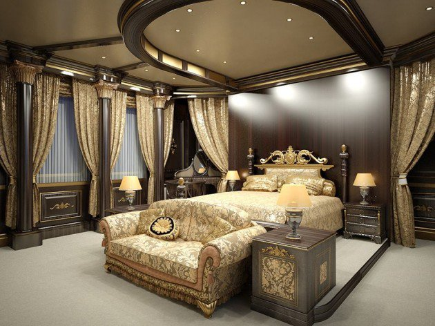 18-most-astonishing-bedroom-ceiling-designss (14)