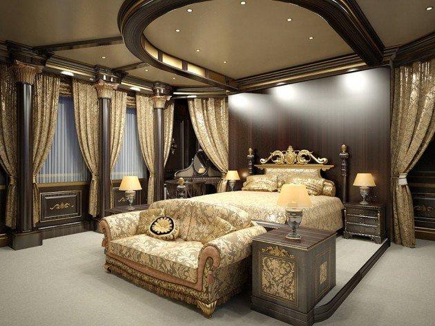 18-most-astonishing-bedroom-ceiling-designss (14)