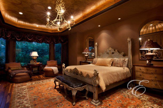 18-most-astonishing-bedroom-ceiling-designss (15)