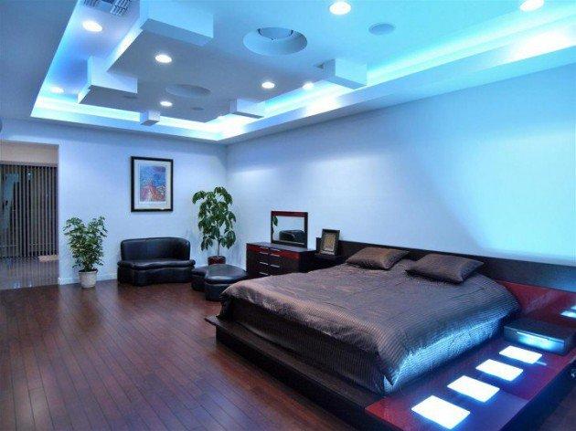 18-most-astonishing-bedroom-ceiling-designss (16)