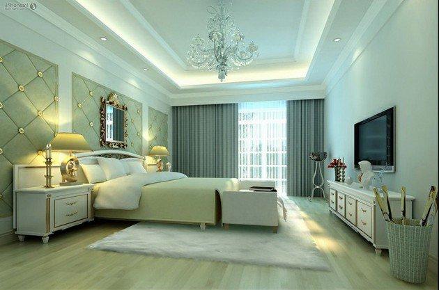 18-most-astonishing-bedroom-ceiling-designss (17)