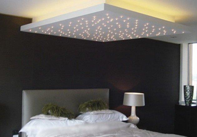 18-most-astonishing-bedroom-ceiling-designss (18)
