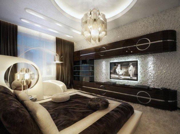 18-most-astonishing-bedroom-ceiling-designss (2)