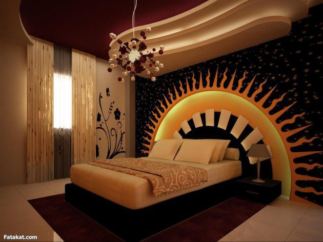 18-most-astonishing-bedroom-ceiling-designss (3)
