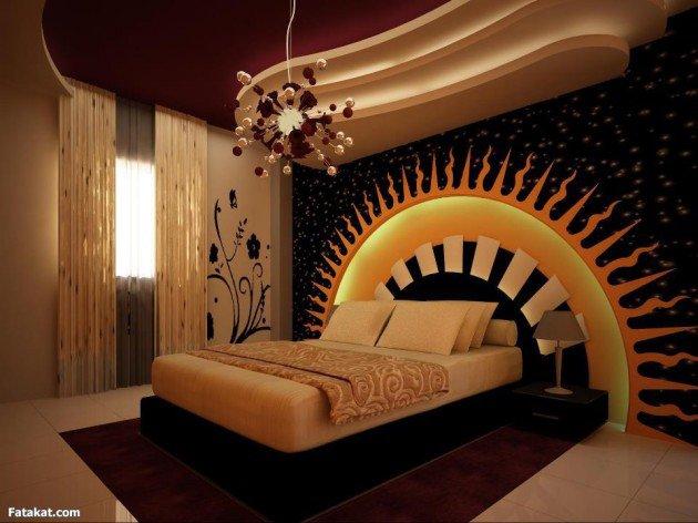 18-most-astonishing-bedroom-ceiling-designss (3)